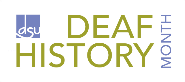 dsu_blog_deafhistorymonth